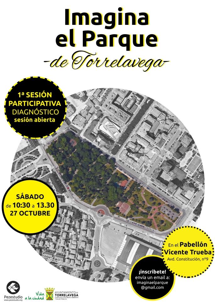 Torrelavega-Cartel Sesión 1.jpg