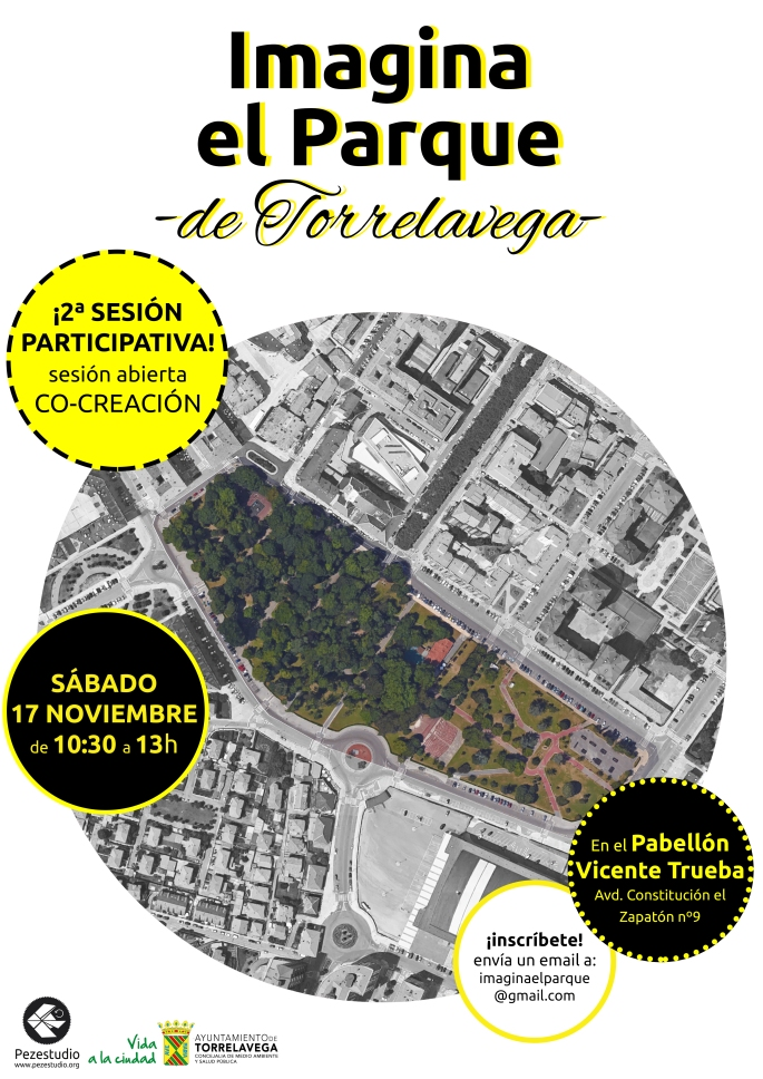 Torrelavega-Cartel Sesión 2.jpg