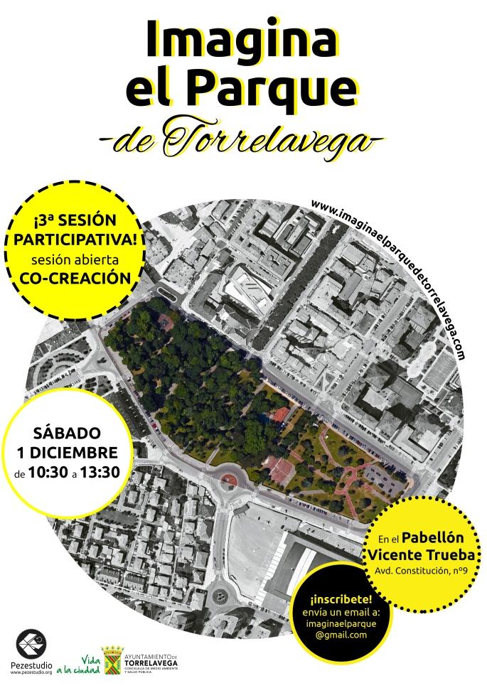 Torrelavega-Cartel Sesión 3.jpg