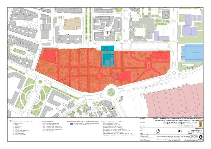 02.Plan de Ordenación Urbana.jpg