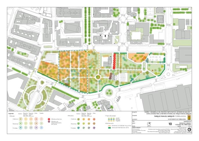 10. Plano de espacios verdes y arbolado.jpg
