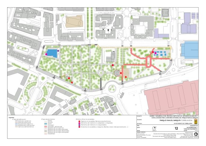 12.Plano de accesibilidad y tipos de pavimento.jpg